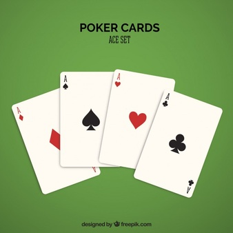 Tips And Strategies On Playing Qq Poker Asia Cheats Wire