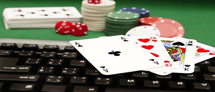 The great benefits of onlinegambling