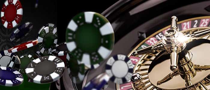 Online Casino Bonus In Malaysia