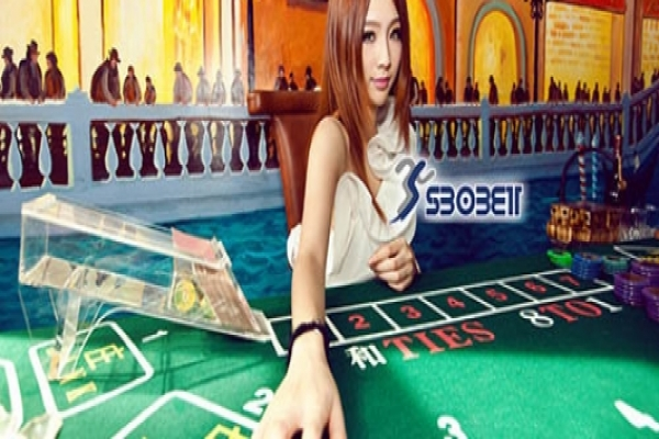 Make Online Casino Games