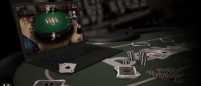 reliable online poker site