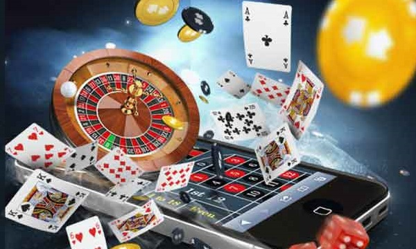 What Is Domino Poker? How To Play It - Read Here!