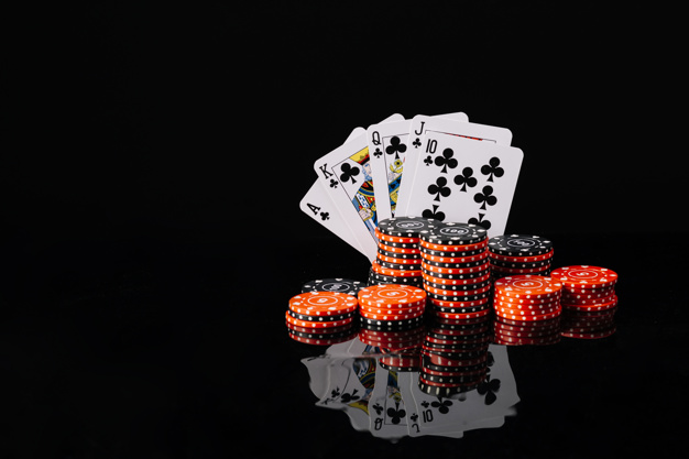 Discover a Poker Site Featuring Innovative Techniques and Numerous Choices