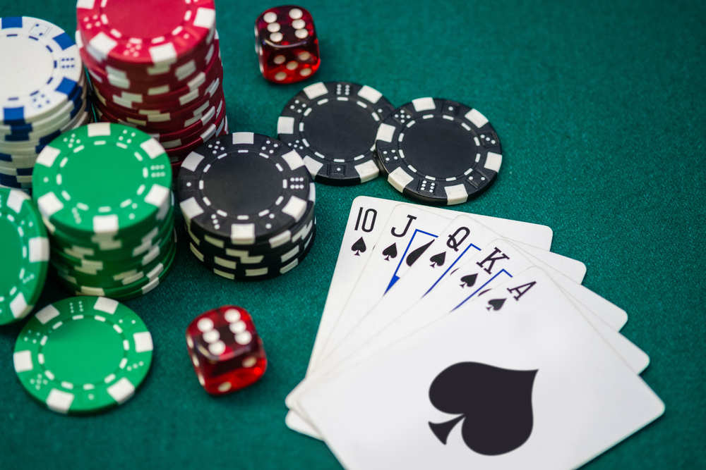 Want to know about the exclusive slot gambling facilities in sanook888